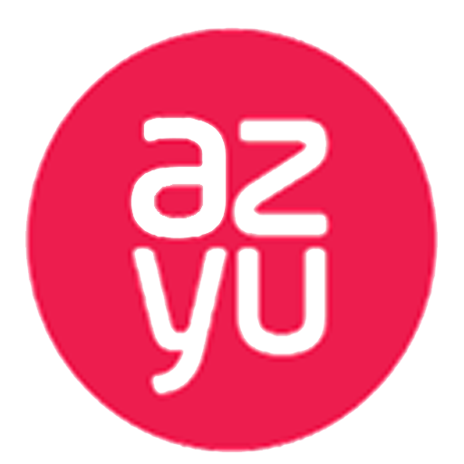 Azyu.re – Agence digitale Réunion